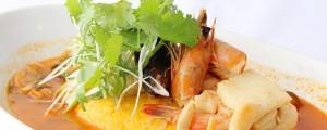 menu_img001