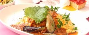 menu_img005